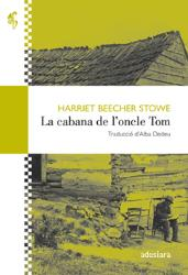 La cabana de l'oncle Tom